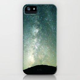 Twinkle Twinkle iPhone Case