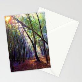 Berg en Dal 05 Stationery Cards