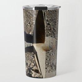 Hélice Travel Mug