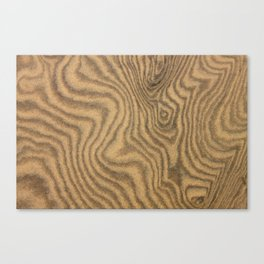Sand [1] Canvas Print