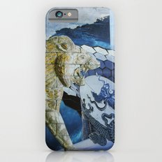 Different Worlds Slim Case iPhone 6s