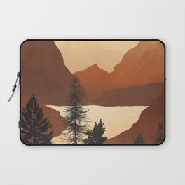 River Canyon Laptop Sleeve