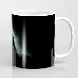 The Apex Predator Coffee Mug