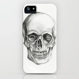 Great Friend of Mine iPhone Case