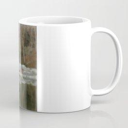 Elf Summer Retreat  Coffee Mug