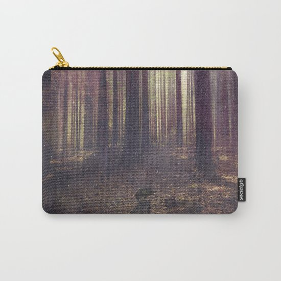 This isn´t yours Carry-All Pouch