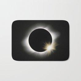 Eclipse Bath Mat