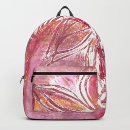Lovely Lilly Backpack