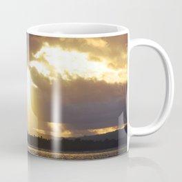 Photo 48 Coffee Mug