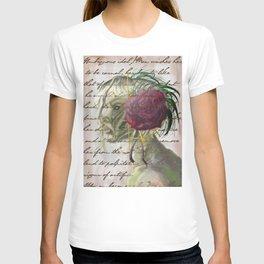 Ambiguous Idol T-shirt