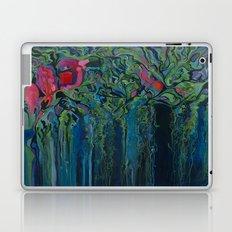 Chinampas Laptop & iPad Skin