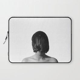 Obscure Laptop Sleeve