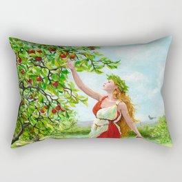 Pomona Rectangular Pillow