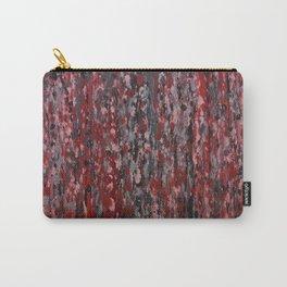 Lorne Splatter #4 Carry-All Pouch