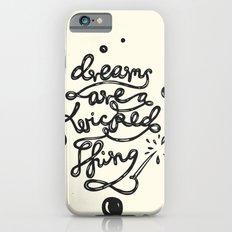 Dreams Pop! iPhone 6s Slim Case