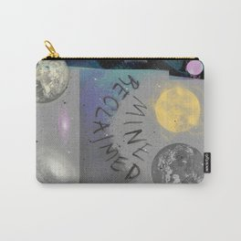 mrcl Carry-All Pouch