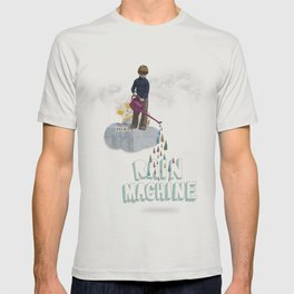 Rain Machine T-shirt