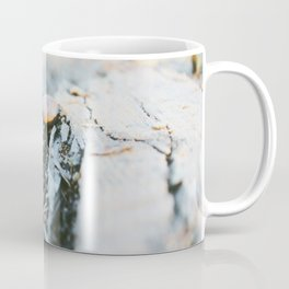 Nothing Left to Hold Coffee Mug