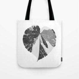 Geary Tote Bag