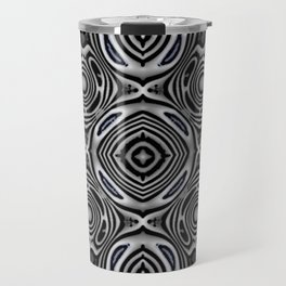 Tiki Master Travel Mug
