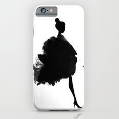 Giulia iPhone 6s Slim Case