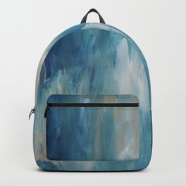 moonlit Backpack
