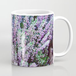 flower photography by Božo Radić Coffee Mug