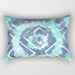 Turks & Caicos Rectangular Pillow