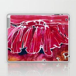 ULURU, Australia                              by Kay Lipton Laptop & iPad Skin