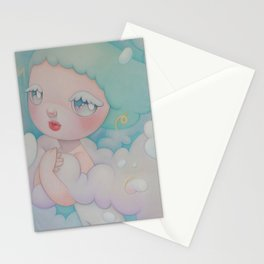 little twinkle Stationery Cards