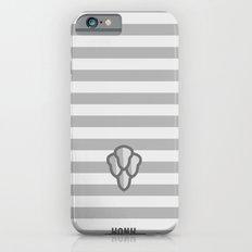 KONK primitive hardware Slim Case iPhone 6s