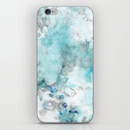 Venture 2 iPhone Skin