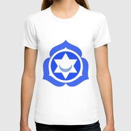 ViSHUDDHA T-shirt