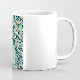 Kaos Water Coffee Mug