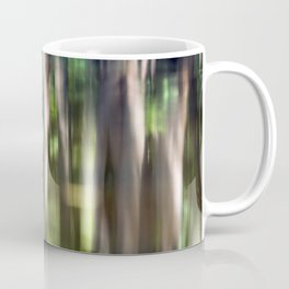 Ichetuknee Springs Coffee Mug