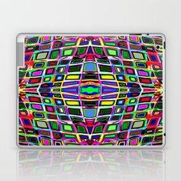 MISC-24 Laptop & iPad Skin