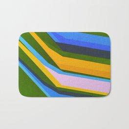 decor - pattern - Bath Mat