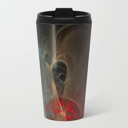 Plazma 27 Travel Mug