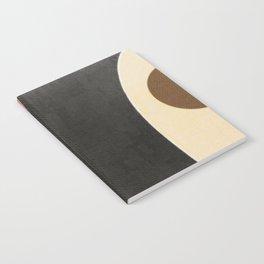 Toucan Macro Notebook