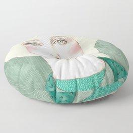 Sonja Floor Pillow