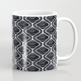 Ogee, a UFO! Coffee Mug