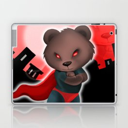 cartoon  Laptop & iPad Skin