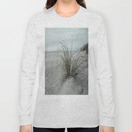 Sea Oats Long Sleeve T-shirt