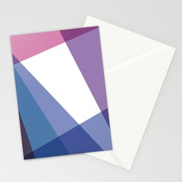 Fig. 003 Stationery Cards