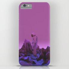 Untitled. Slim Case iPhone 6s Plus