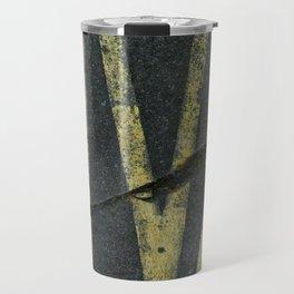 PRIVATO Travel Mug