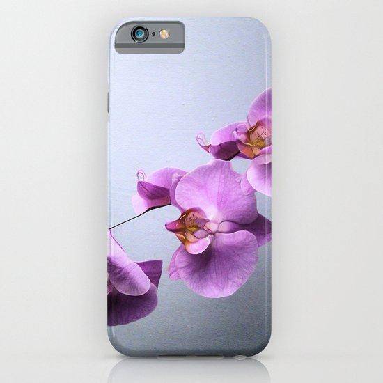 Ikebana iPhone & iPod Case
