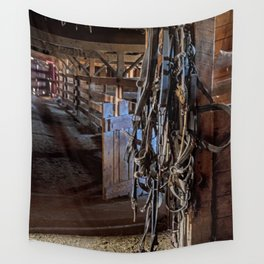 Only Memories Wall Tapestry