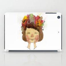 Sweets iPad Case