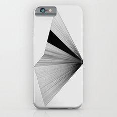 Half 2 iPhone 6s Slim Case